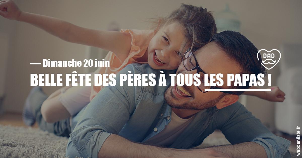 https://dr-mauger-benoit.chirurgiens-dentistes.fr/Fête des pères 2