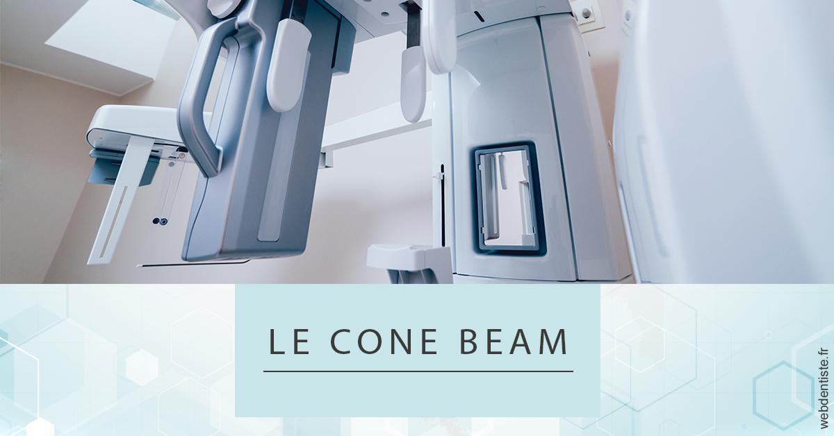 https://dr-mauger-benoit.chirurgiens-dentistes.fr/Le Cone Beam 2