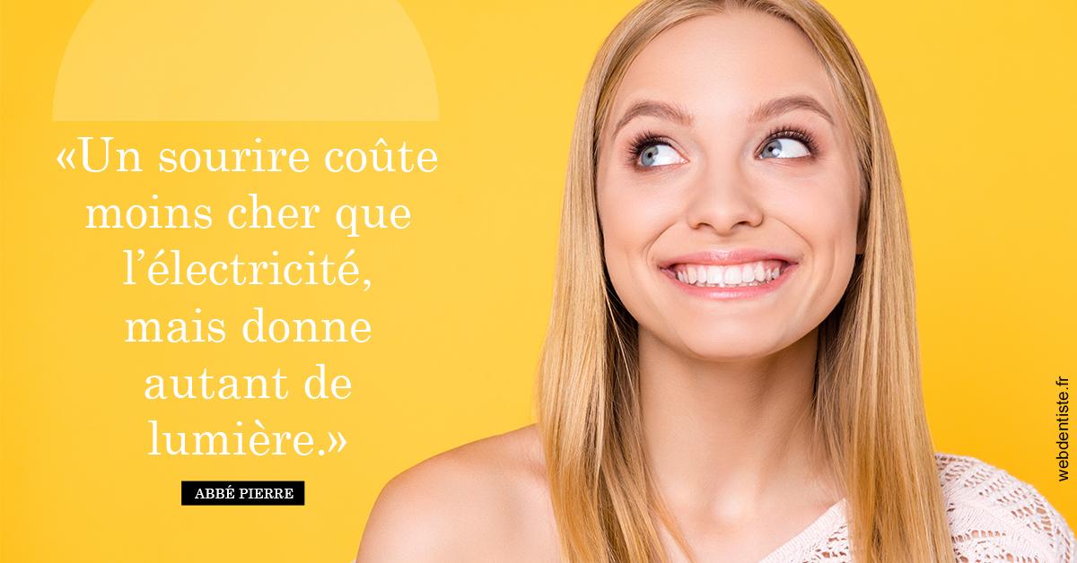 https://dr-mauger-benoit.chirurgiens-dentistes.fr/Abbé Pierre 1