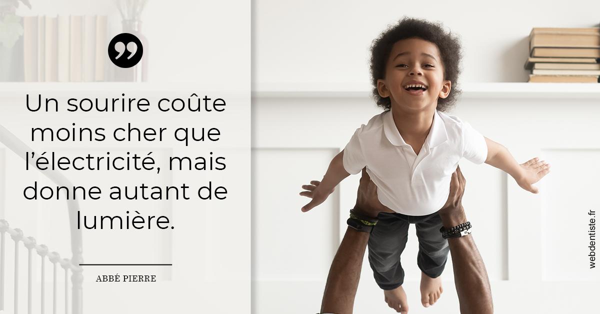 https://dr-mauger-benoit.chirurgiens-dentistes.fr/Abbé Pierre 2