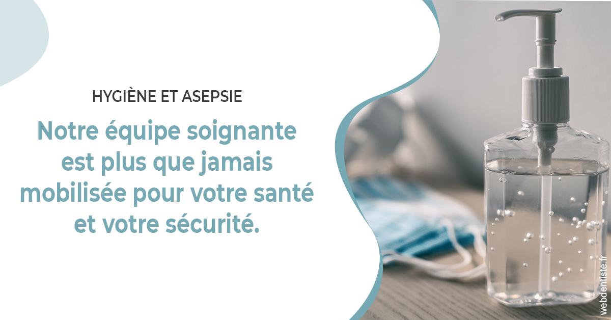 https://dr-mauger-benoit.chirurgiens-dentistes.fr/Hygiène et asepsie 1