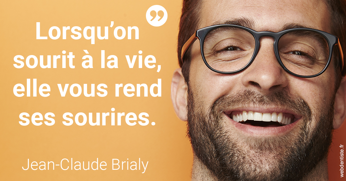 https://dr-mauger-benoit.chirurgiens-dentistes.fr/Jean-Claude Brialy 2