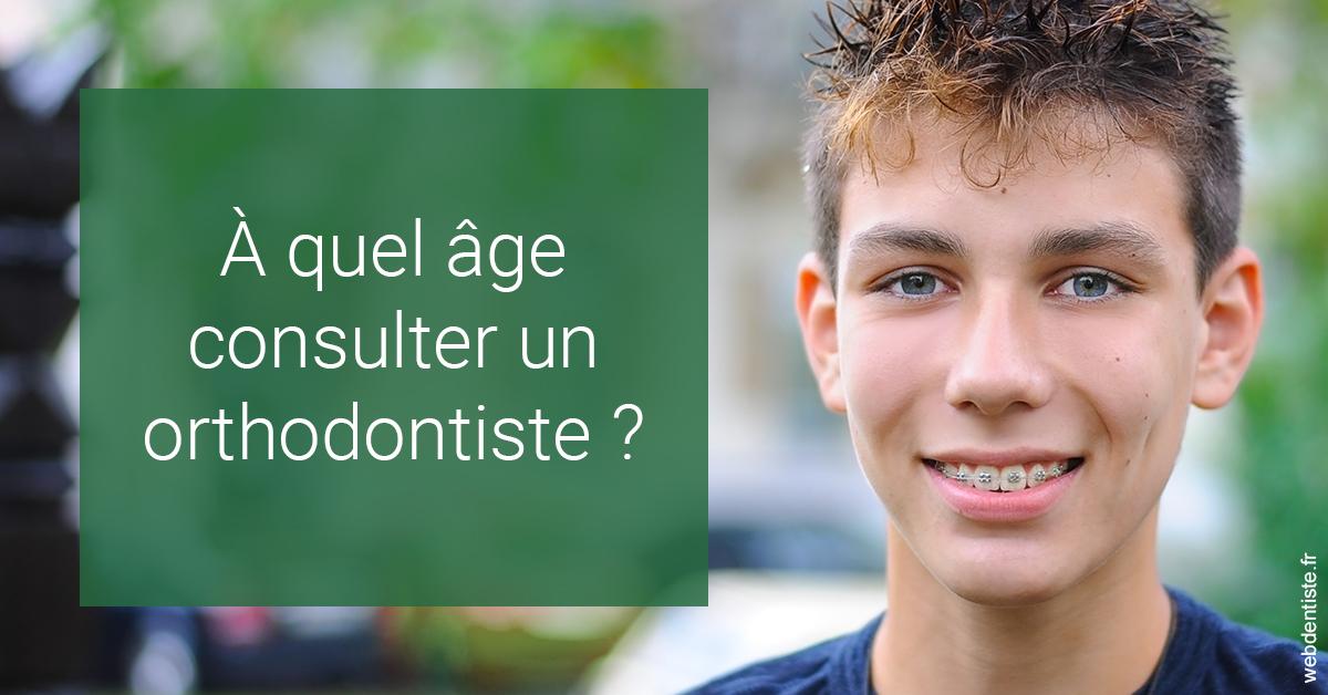 https://dr-mauger-benoit.chirurgiens-dentistes.fr/A quel âge consulter un orthodontiste ? 1